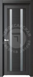 Чебоксарские двери ЧФД 14К