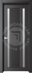 Чебоксарские двери ЧФД 15К