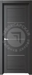 Чебоксарские двери ЧФД 18К