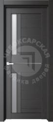 Чебоксарские двери ЧФД 19К