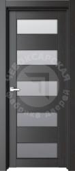 Чебоксарские двери ЧФД 29К