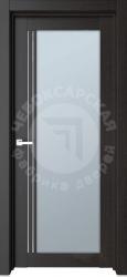 Чебоксарские двери ЧФД 31К