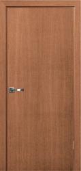 Межкомнатные двери Брама 35.1 Анегри
