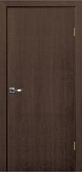 Межкомнатные двери Брама 35.1 дуб венге