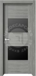 Чебоксарские двери ЧФД 8К