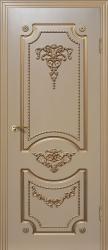 Чебоксарские двери ЧФД Адонис