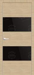 Чебоксарские двери ЧФД Альфа 11