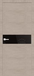 Чебоксарские двери ЧФД Альфа 9