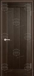 Чебоксарские двери ЧФД Люкс 1