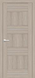 Чебоксарские двери ЧФД 12К