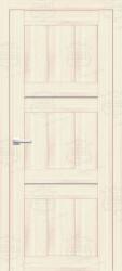 Чебоксарские двери ЧФД 34К