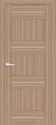Чебоксарские двери ЧФД 38К