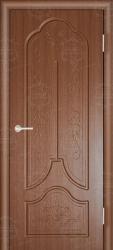 Чебоксарские двери ЧФД Александрия