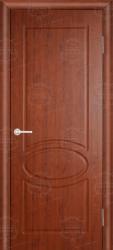 Чебоксарские двери ЧФД Алина