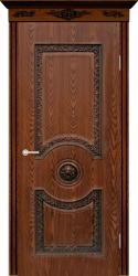 Чебоксарские двери ЧФД Арес