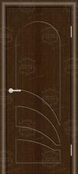 Чебоксарские двери ЧФД Арена