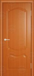 Чебоксарские двери ЧФД Богема