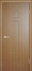 Чебоксарские двери ЧФД Диадема