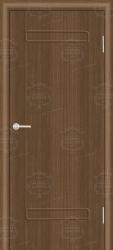 Чебоксарские двери ЧФД Домино 1