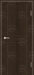 Чебоксарские двери ЧФД Домино 2
