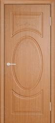 Чебоксарские двери ЧФД Гармония