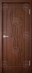 Чебоксарские двери ЧФД Грация 3