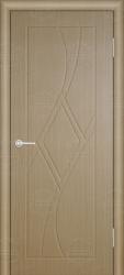 Чебоксарские двери ЧФД Кристалл 1