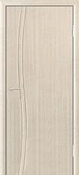 Чебоксарские двери ЧФД Сириус 1