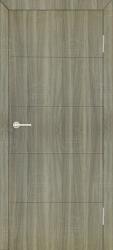Чебоксарские двери ЧФД Стела 1