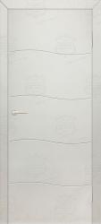 Чебоксарские двери ЧФД Стела 2