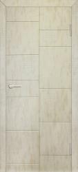Чебоксарские двери ЧФД Стела 3
