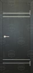 Чебоксарские двери ЧФД Стела 4