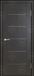 Чебоксарские двери ЧФД Вега