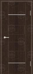 Чебоксарские двери ЧФД Вега 3