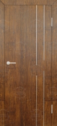 Чебоксарские двери ЧФД Вега 5
