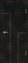 Чебоксарские двери ЧФД Вега 6
