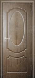 Чебоксарские двери ЧФД Венеция