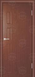 Чебоксарские двери ЧФД Византия