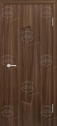 Чебоксарские двери ЧФД Грация 4