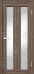 Чебоксарские двери ЧФД 24К