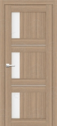 Чебоксарские двери ЧФД 35К