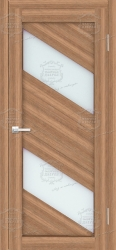 Чебоксарские двери ЧФД 3К