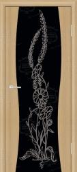 Чебоксарские двери ЧФД Сириус полное рисунок