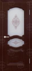 Чебоксарские двери ЧФД Виктория фотопечать