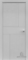 Двери FUSION art-line CIARO