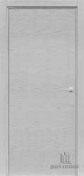 Двери INTERO art-line CIARO