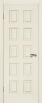 Чебоксарские двери ЮККА K-10