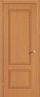 Чебоксарские двери ЮККА K-2