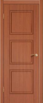 Чебоксарские двери ЮККА K-3