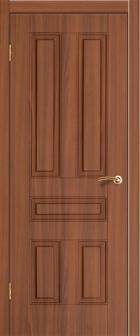 Чебоксарские двери ЮККА K-6